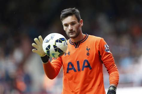 epl goalkeepers ranking the top 10 premier league starting goalkeepers