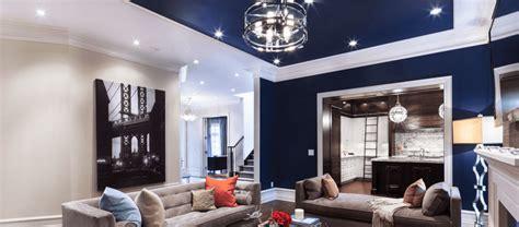 dipingere soffitto dipingere un soffitto idee di immagini di casamia