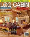 magazinedealsnow home garden category page