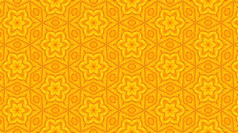 gold pattern wallpaper gold wallpapers barbaras hd wallpapers