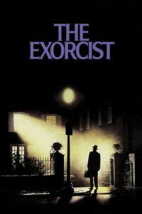 Download Film Exorcist Sub Indo | nonton the exorcist 1973 film streaming download movie