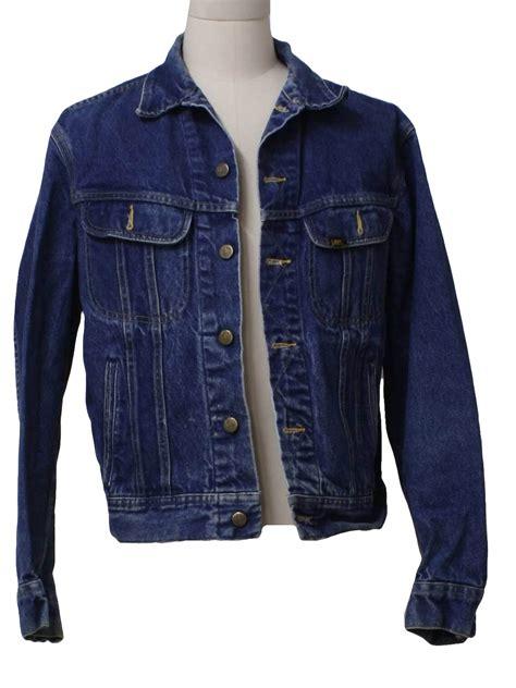 Celana Levis X Cheap Monday Big Size Xl Slimfit Stretch 5 fashionable jean jacket