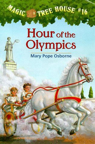 magic tree house wiki hour of the olympics the magic tree house wiki fandom