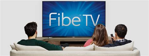 Bell Address Lookup Tv Packages Fibe Tv Bell Canada