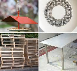 dyi projects diy projects design trend report 2modern