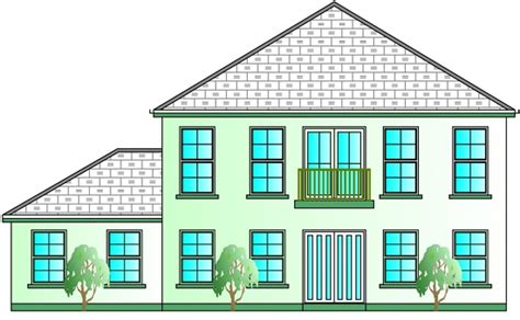 uk house plans online purchase house plans online home design and style