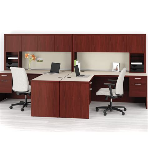 28 home office furniture chicago chicago home