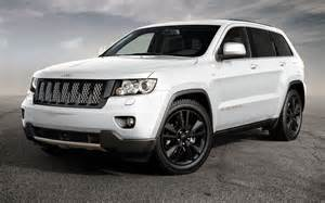 Jeep Grand Cherooke Jeep Wrangler Grand And Compass Sport Concept
