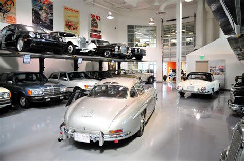 mercedes dealership inside inside mercedes benz s american dream factory wired