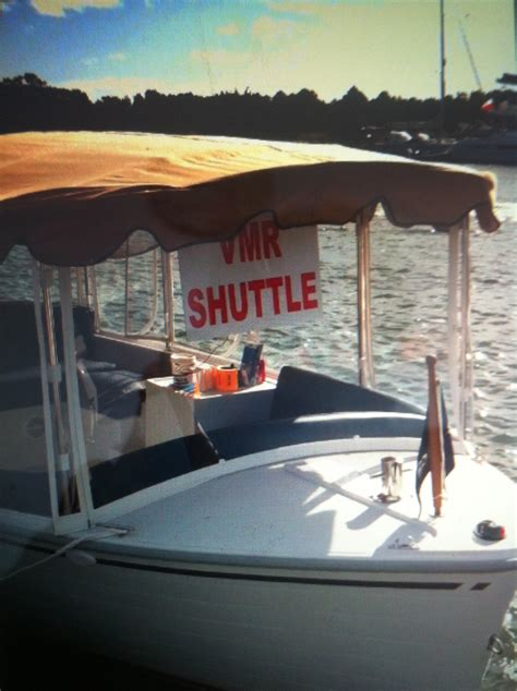 maycraft boats for sale delaware boat rental central arkansas boat hire main beach gold