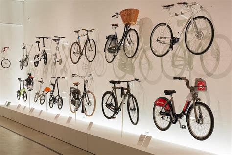 design museum london cycle revolution cycle revolution design museum london urbancycling it