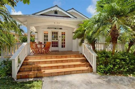 grass shack kauai hi 5123 hoona rd poipu