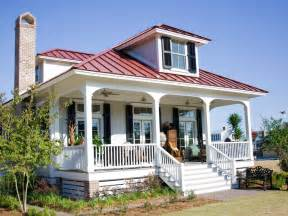Building A Craftsman House Curb Appeal Tips For Craftsman Style Homes Hgtv