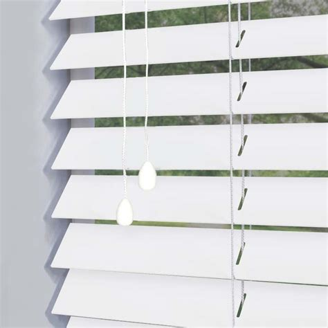 Wooden Slat Blinds by Wooden Blinds Made To Measure Wood Slat Venetian Blinds