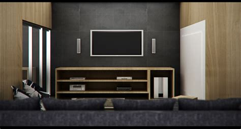 Pictures Of Small Home Theater Rooms Small Home Theater Room Design Home Design Ideas