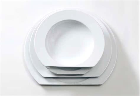 design teller slices of design teller bosa stylepark