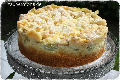 thermomix kuchen kuchen mit thermomix beliebte rezepte f 252 r kuchen und