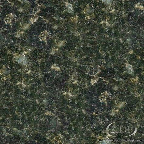 Verde Granite Countertops by Verde Bahia Granite Kitchen Countertop Ideas