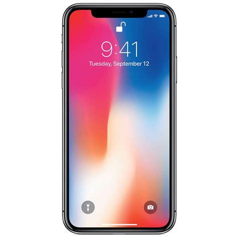 X Iphone 5 iphone x conectix store apple premium reseller