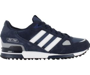 buy adidas zx 750 from 163 59 00 best deals on idealo co uk