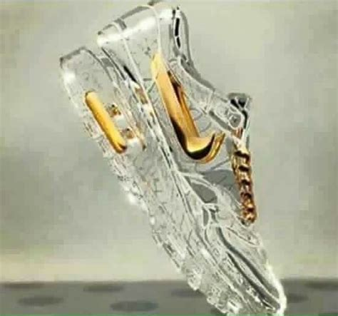 Meme Shoes For Sale - glass nikes sneakers pinterest nike and glasses