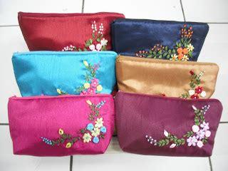 Paket Bantal Mobil Sarung Seatbelt 9 Pcs S Cross q ta collection kreasi unik dari kain souvenir dompet