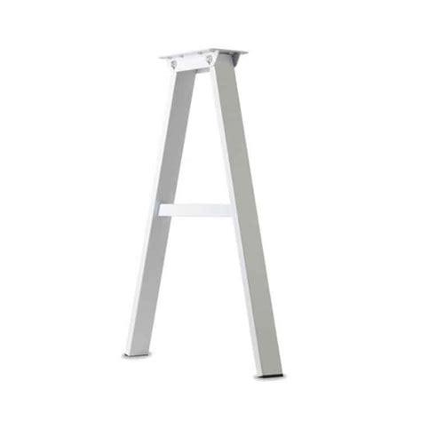 cavalletti per tavoli cavalletti e gambe per tavoli ferramenta per mobili