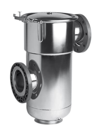 stainless steel316hc filter strainer baskets s s strainer dn 200 astralpool