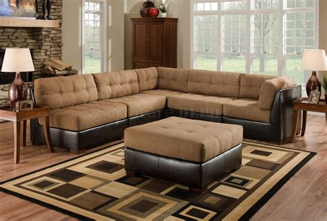 Colored Sectional Sofas by 12 Inspirations Of Camel Colored Sectional Sofa