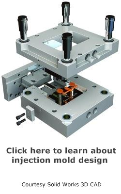 common injection mold design mistake your ultimate injection mold design tutorial