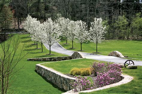 Landscape Ideas Hill Hill Landscape Design Ideas Icontrall For