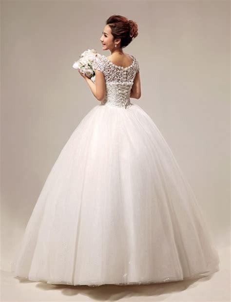 baju pengantin murah gaun pengantin wedding gown 2013 gaun pengantin 2014 holidays oo