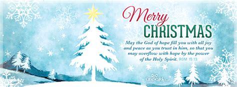 merry christmasjesus   reason   season  change