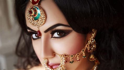 Best Bridal Pictures by Best Bridal Makeup 2016