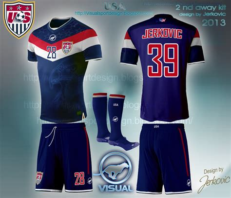 jersey design in usa team usa jersey design 2014 images