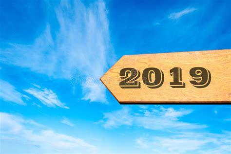 happy  year  stock photo image  horizontal