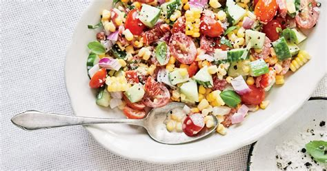 Garden And Gun Heirloom Tomato Salad Garden And Gun Cracker Salad 28 Images Deviled Ham And