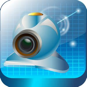 p2p apk app smarthd p2p apk for windows phone android and apps