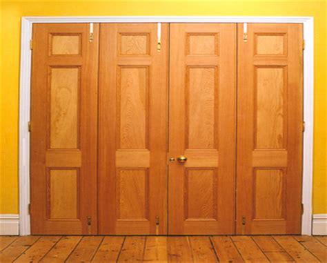 accordion doors interior home depot wooden folding doors interior accordion doors