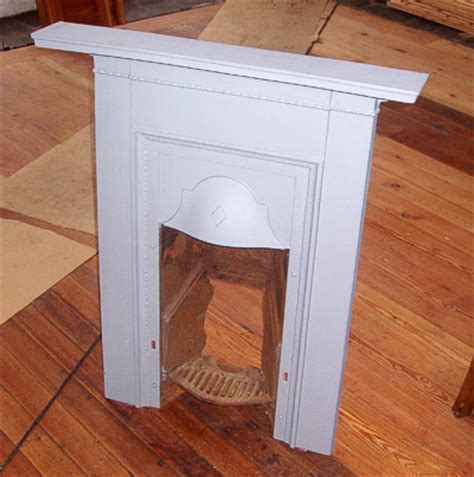 victorian bedroom fireplace surround fire surrounds phoenix architectural salvage