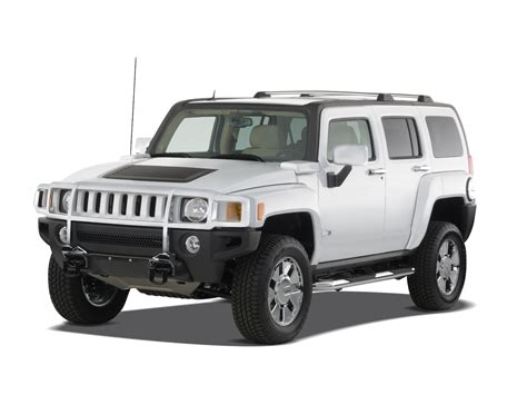 car engine repair manual 2007 hummer h3 security system data powered by