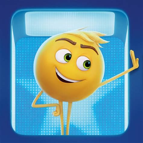 film emoji francais the emoji movie emojimovie on twitter