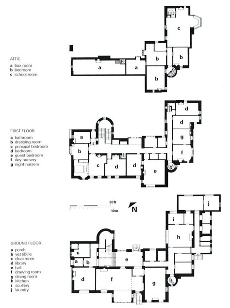 house drawings plans hill house mackintosh plan www pixshark images galleries with a bite