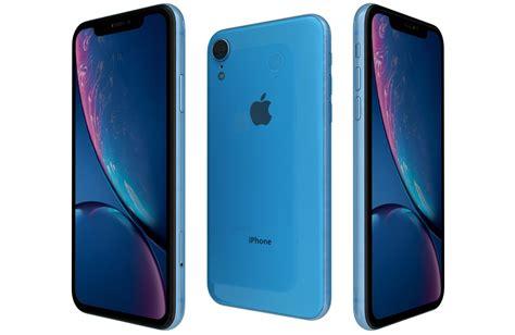 iphone apple iphone xr 64 go bleu pixmania