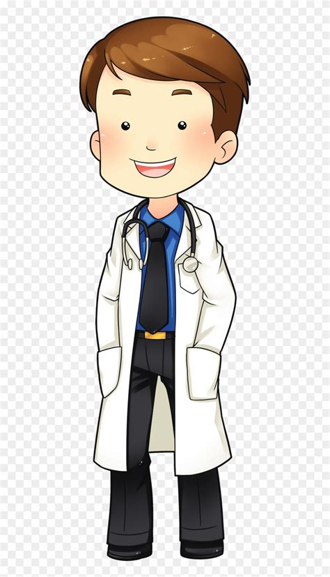 free to use clipart doctor free to use clipart doctor clipart free