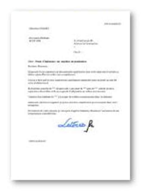 Lettre De Motivation De Operateur De Production Mod 232 Le Et Exemple De Lettre De Motivation Op 233 Rateur Sur