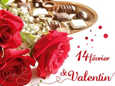 bonne valentin bonne f 234 te de valentin madame s musings