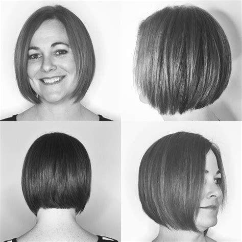 what length bob for a sagging face 32 trendy hairstyles and haircuts for round face