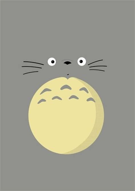 My Totoro Iphone And All Hp totoro background totoro totoro and backgrounds