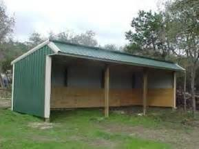 cattle shed plansshed plans shed plans